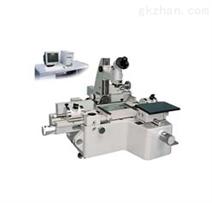 电脑型工具显微镜JX13B