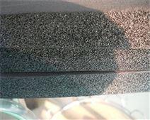 B2级橡塑保温板商品价格_报价