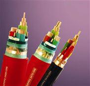 低烟无卤阻燃计算机控制电缆(WDZ-DJYPYPR、DJYPVRP)