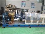 10000Nm半轴扭矩试验台中创厂家定制