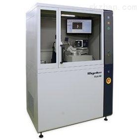 单晶X射线衍射仪-XtaLAB PRO