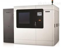 Fortus 9003D打印机