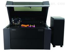 CONNEX3系統3D打印機