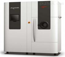 Arcam-Q203D打印机