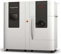 Arcam-Q203D打印機