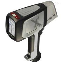 DCC2000手持式合金分析仪