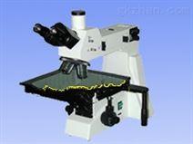 D23正置金相显微镜系列