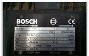 博士同步伺服电机R900749194材料编号