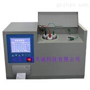 全自动体积电阻率测定仪