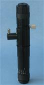 普通型连续变倍单筒视频显微镜MZDM0745