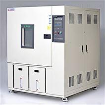 皓天800L高低温交变湿热环境监测试验箱厂家