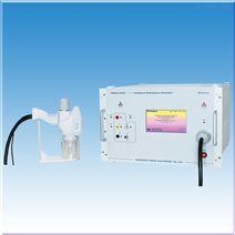 静电、浪涌、脉冲群组合发生器PRM61245TA