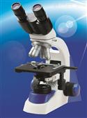 BS203双目生物显微镜