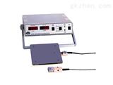TREK 156A 充电板监测仪
