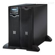 施耐德SRC10000XICH-张家口UPS备用电源施耐德SRC10000XICH参数