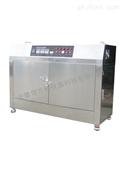 厂家直销台式紫外光耐气候试验箱