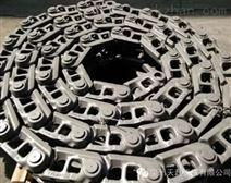 卡特325链轨挖掘机履带链条生产厂家A1