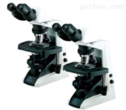尼康显微镜E200