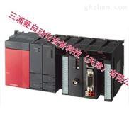 天津三菱运动控制器Q172DSCPU现货特价