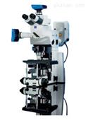 蔡司生物显微镜Axio Examiner