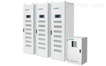 AcuPF 850 系列有源滤波器