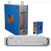 LEM大电流高精度电流传感器ITZ10000-S ITZ16000-S ITZ24000-S ITZ5000-S