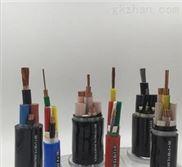 MVV22矿用铠装电力电缆