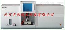 原子吸收分光光度计 型号:TMZ9-AA2610