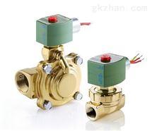 安装VCEFCM8551G301MO,ASCO电磁阀原理