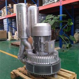 干燥机械设备高压风机