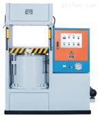 框架油压机