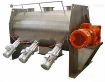 碳钢配飞刀犁刀混合机