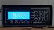 SY3011TTL徐州三原自动化称重控制器