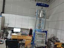 微机控制高温综合试验机