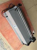 不锈钢调速台式裱纸胶水机