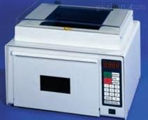 TL-2000组合型紫外交联仪
