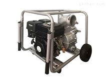 新款6寸汽油机水泵YT60WP