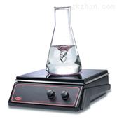 英国BIBBY 红外加热磁力搅拌器 CR302