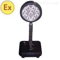 移动式工作灯、海洋王LED移动灯FW6105