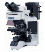 奥林巴斯生物显微镜OLYMPUS BX3系列
