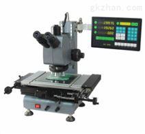 上海缔伦精密测量显微镜