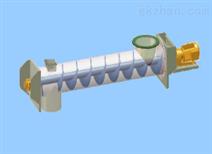螺旋输送机系列 LS型