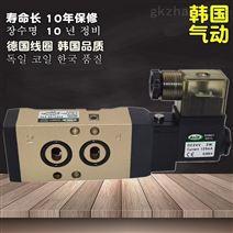 韩国DANHI丹海SVK2120气动装置