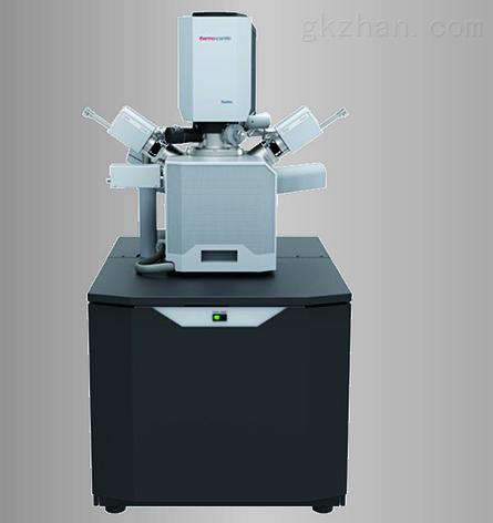 Thermo Scientific™ 高分辨率扫描电镜