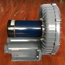 72V高压直流风机