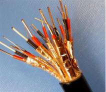 淮安DJYVP2/6*2*1.5计算机专用(屏蔽)电缆