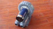 直流高压风机 12V/24V/48V/直流鼓风机