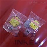 单朵金丝黄菊花包装机