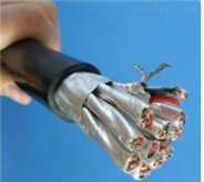 DCS系统用阻燃型计算机铝塑复合带屏蔽电缆