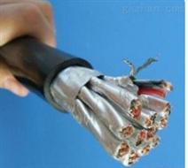 鋁塑復合帶分屏/總屏計算機屏蔽電纜